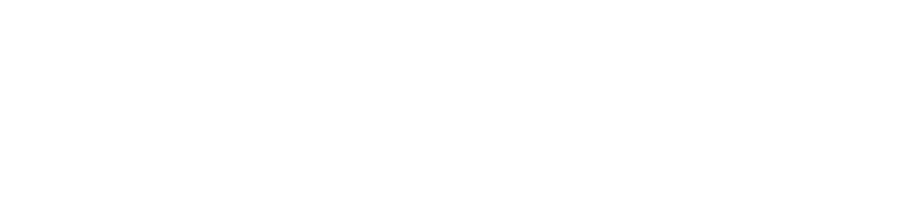 Authbytes